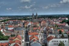 AltstadtWittenberg
